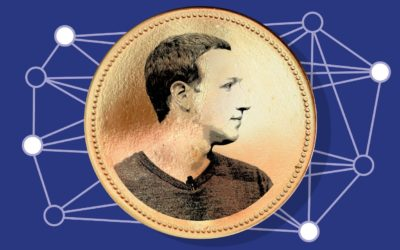 Libra Coin: The Good, The Bad and The Unknown