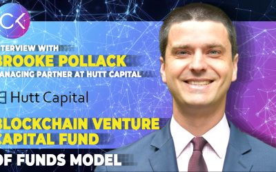 Blockchain Venture Capital Fund of Funds